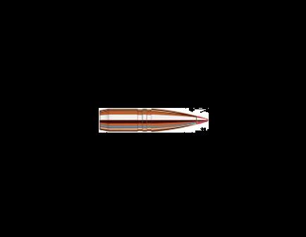 Hornady 7MM (.284) GMX Bullets - 139gr - 50ct - 28270