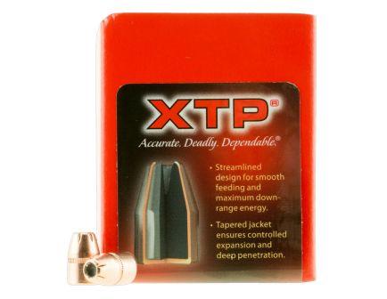 Hornady 32 Cal (.312) XTP Bullets - 85gr - 100ct - 32050