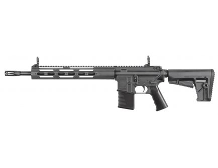 Kriss Defiance DMK22C .22lr Semi-Automatic Rifle - DM22-CBL00