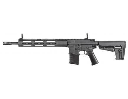 Kriss Defiance DMK22C .22lr AR-15 Rifle - DM22-CBL01