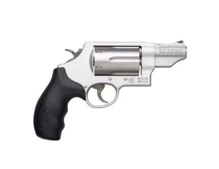 S&W Pistol Governor SS .45LC/.410/.45acp  160410