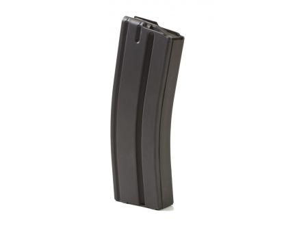 ASC AR-15: 5.45x39mm 30rd Mag Black - 30-54539-SS-BM-B-ASC