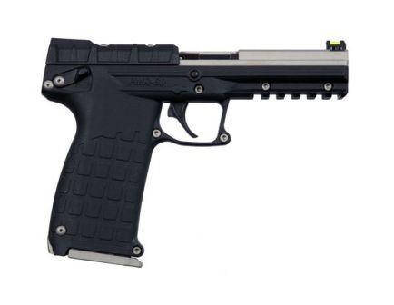 Kel-Tec PMR 30 Titanium Cerakote .22 Mag Pistol