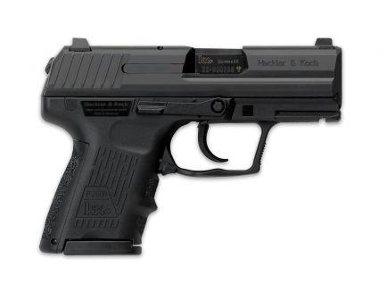 HK Pistol P2000SK .40s&w 704303-A5