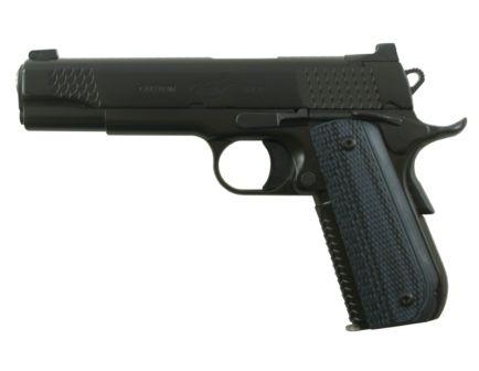 Kimber Super Carry Custom HD .45 ACP 5