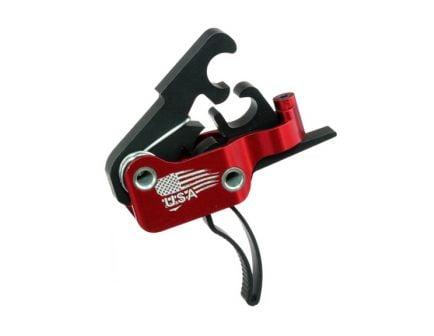 Elftmann Tactical Match Curved AR-15 Trigger