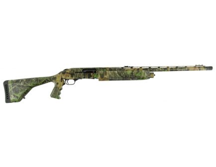 Mossberg 930 Turkey 12 Gauge Semi Auto Shotgun, Mossy Oak Obsession - 85270