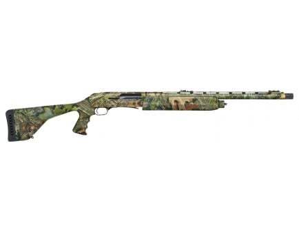 Mossberg 935 Magnum Turkey 12 Gauge Semi Auto Shotgun, Mossy Oak Obsession - 82540