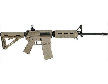Sig Sauer M400 Enhanced FDE RM400-16B-EC-FDE