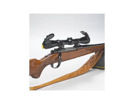 Butler Creek Multiflex 16-17 Eyepiece - Clam - 21618