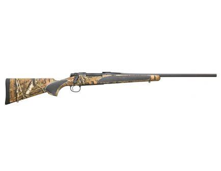 "Remington 700 SPS .300 Winchester Magnum 24"" Bolt Action Rifle, Mossy Oak Break Up Infinity - 84188"