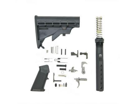 PSA PA10 ACT Lower Build Kit - 503624