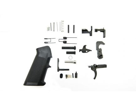 PSA PA10 Classic Lower Parts Kit - 482756