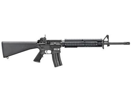 FNH FN 15 Military Collector M16 5.56 AR-15 Rifle - 36320
