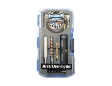 PSA Custom .30 Caliber Cleaning Kit - 10336