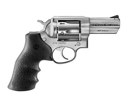 """Ruger GP100 .357 Magnum 3"""" Revolver - 1715"""