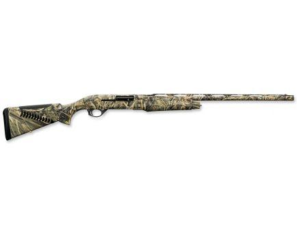 "Benelli M2 Field 12 GA 28"" Shotgun, Realtree Max-5 - 11101"