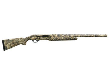 "Stoeger Shotgun M3000 12/28"" - Max-5 - 3"" - 31838"