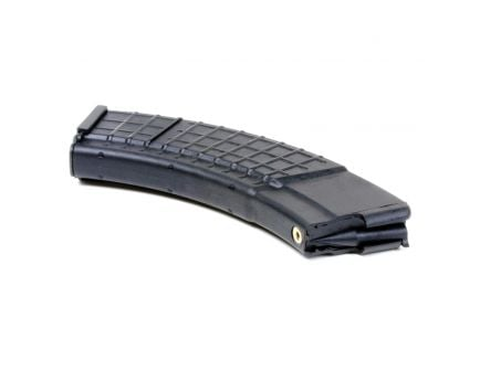 ProMag 30 Round 7.62x39mm Ruger Mini Thirty Detachable Magazine, Black - RUG-A12