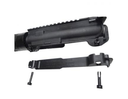 Black Dog Machine AR15/M16 Upper Bolt Saver BOLT-SAV