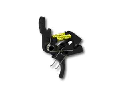 HiperFire HiperTouch 24 3Gun Trigger - 243G