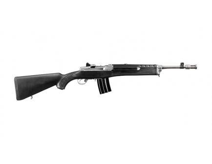 Ruger Mini-14 Tactical .223 Black Rifle 5819 Display Model