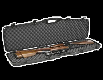 Plano Protector Series Double Gun Case - Black - 150201