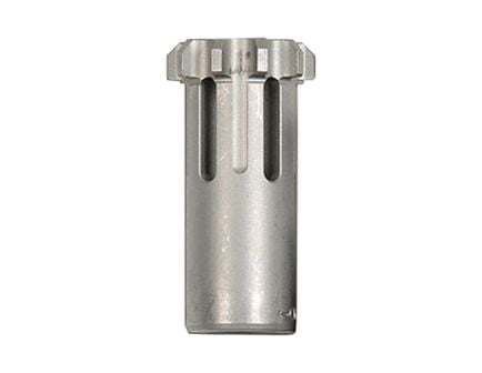 Advanced Armament Corp Ti-RANT 45 1/2x28 9mm Piston - 101650