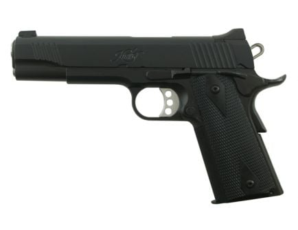 Kimber Custom TLE II .45 ACP 1911 Pistol - 3200068