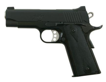 Kimber Pro Carry II .45 ACP 1911 Pistol with Night Sights - 3200070