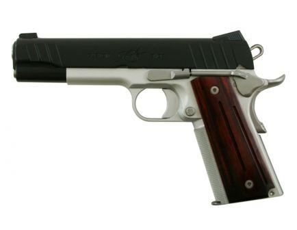 Kimber Custom Aegis II 9mm 5