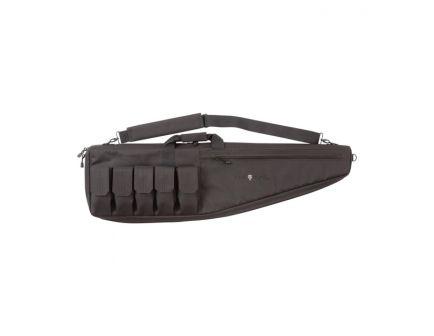 """Allen Duty Tactical Rifle Case - Black - 38"""" - 10930"""