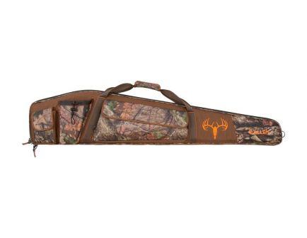"""Allen Pursuit Bruiser 49"""" Scoped Rifle Case, Mossy Oak Break-Up Country - 945-48"""