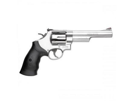 Smith & Wesson Model 629 .44 Magnum Revolver - 163606