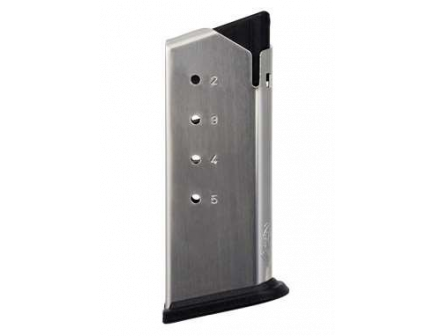 Springfield XDS .45ACP 5rd Magazine - XDS5005