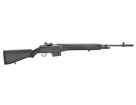 Springfield Armory M1A Loaded  National Match MA9226