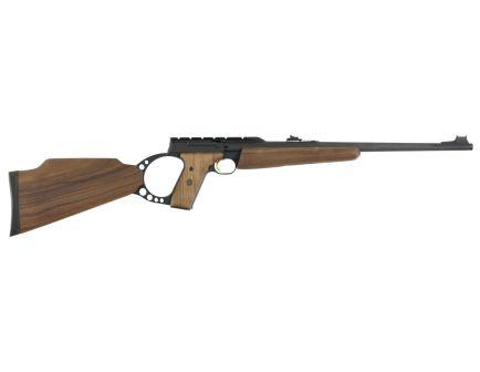 Browning Buck Mark Sporter .22lr Semi-Automatic Rifle - 021026102
