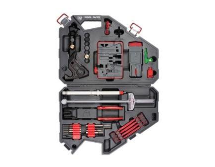 Real Avid Armorer's Master Kit - AVAR15AMK