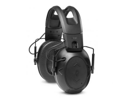 Peltor Sport Tactical 500 Electronic Hearing Protector Ear Muffs - TAC500-OTH