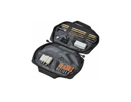 32 pc Universal Soft-Sided Care Kit