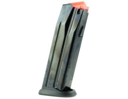 Beretta APX 9mm 17 Round Magazine