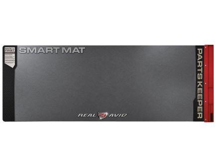 "Real Avid Universal Smart Mat Cleaning Mat, 43"" x 16"" - AVULGSM"