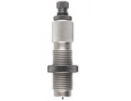 RCBS - Small Base Sizer Die 338 Winchester Magnum - 16331