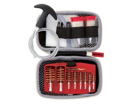 Real Avid Gun Boss Universal Cable Cleaning Kit - AVGCK310U
