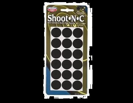 "Birchwood Casey Shoot-N-C 1"" Paster Target 432 Pasters 34115"