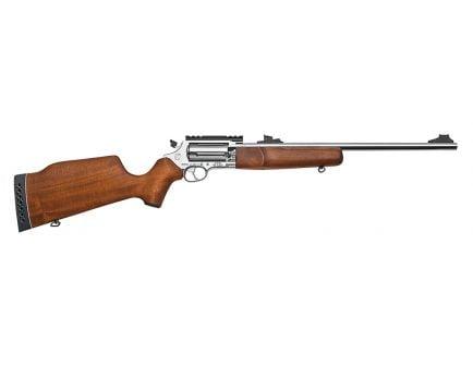 Rossi Circuit Judge .45 LC/.410 Bore Rifle - SCJ4510SS