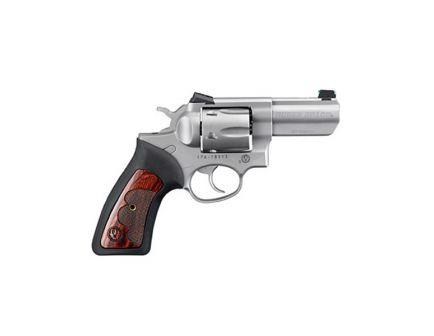 Ruger GP100 .357 Magnum N/FS Wiley Clapp Revolver Display Model