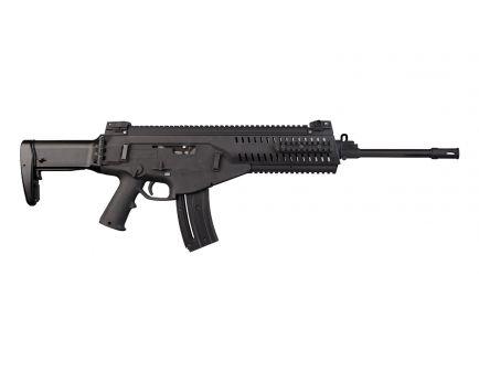 Beretta ARX160 .22 LR 20 Round Rifle - JXR11800