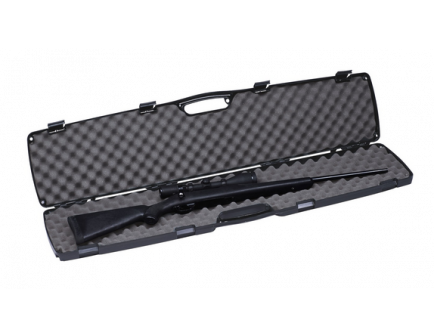 Plano SE Single Rifle Case, Black - 1010475