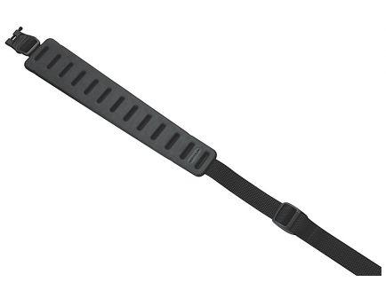 Quake The Claw Sling, Black - 50000-1